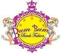 The Bum Bum Store