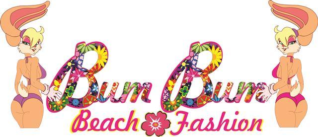 The BumBum store header image